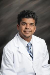 Newport-Urgent-Care-Physician-Shaw