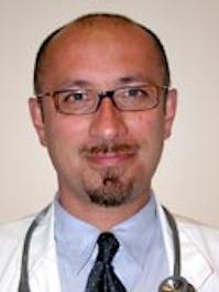 Dr. Ali Miremadi
