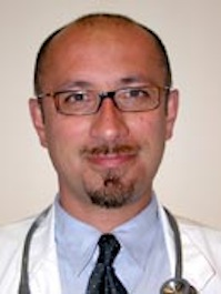 newport-urgent-care-physician-miremadi