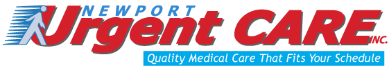 Newport Urgent Care | Newport Beach, CA