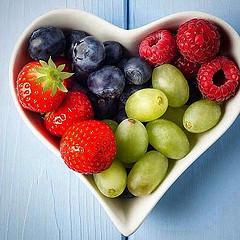 Newport Urgent Care, Healthy Heart